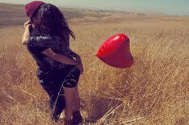 Как вернуть любимую девушку скачать