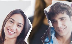 Как вернуть девушку после расставания, если она не хочет отношений? Советы психолога фото
