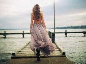 Олег Идеал Как вернуть бывшую девушку скачать торрент