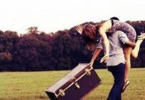 Как заинтересовать бывшую девушку, чтобы вернуть ее