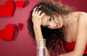 Как завоевать сердце бывшей девушки