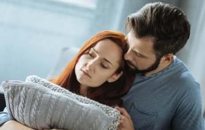 Как вернуть любимую женщину, если она не хочет отношений со мной?