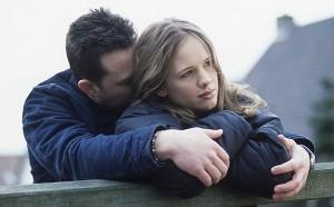 Как вернуть любимую женщину, если она не хочет отношений со мной? фото