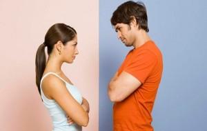 Как помириться с девушкой, если она не хочет разговаривать? Советы психолога