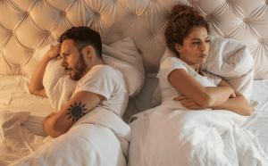 Как вернуть девушку после расставания, если она говорит что нет чувств? Советы психолога