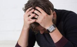 Расстался с девушкой, очень тяжело на душе, что делать?! Психология фото