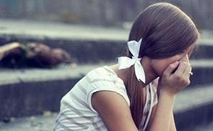Как вернуть бывшую девушку, если она разлюбила? Проверенные способы, топ 3 лучших!
