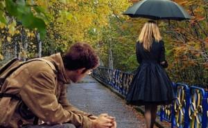 Как вернуть девушку, если она не хочет общаться? 3 важные вещи!