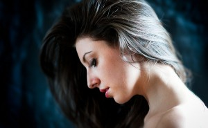 Как помириться после расставания с девушкой? Проверенный метод!