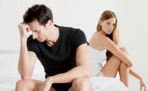 Как понять, что девушка хочет расстаться? Основные моменты! фото